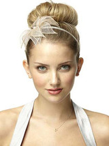 dessy-group-inspiration-hair-accessories-2.jpg