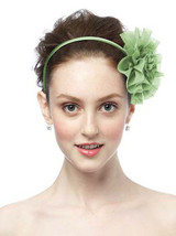 dessy-group-inspiration-hair-accessories-3.jpg