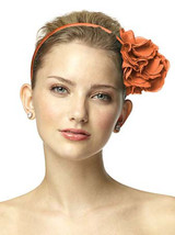 dessy-group-inspiration-hair-accessories-6.jpg