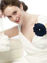 dessy-group-inspiration-hair-accessories-8.jpg