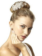 dessy-group-pearl-bridal-hair-comb-jewelry.jpg