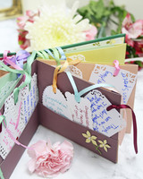diy-spring-wedding-guest-book-primary-0416.jpg