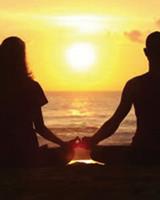 engagement-gifts-blueprint-yoga-class-0516.jpg