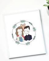 engagement-gifts-etsy-custom-portrait-0516.jpg