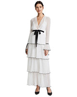"""alice mccall """"now or never"""" dress"""