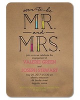 engagement-party-invitations-colorful-0216.jpg