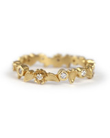 eternity-bands-rough-cut-megan-thorne-0515.jpg