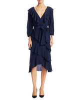 fall dresses for the mother of the bride
