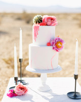 floral wedding cakes tiffany sangster outdoor bright white succulents drio