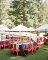 fourth of july wedding ideas kt merry