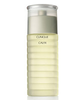 fragrances-summer-2014-clinique-calyx-0714.jpg