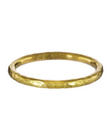 Todd Pownell Hammered Band