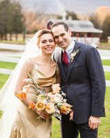 hanna-jimm-wedding-couple-047-s111413-0814.jpg