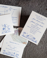 hanna-jimm-wedding-invite-024-s111413-0814.jpg