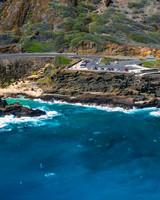 hawaii-beaches-halona-beach-cove-oahu-0515.jpg