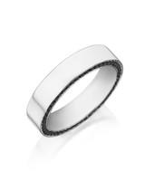 henri-daussi-mens-silver-wedding-band-0216.jpg