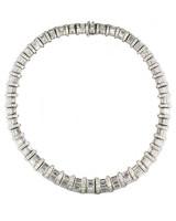 heyman_ohb_601618_xx3666_plat_dia_necklace.jpg