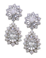 heyman_ohb_701145_705908_plat_dia_earrings.jpg