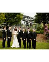 hilarious-wedding-photos-wheres-waldo-1115.jpg