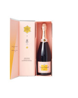 in-love-with-veuve-clicquot-rose-champagne.jpg