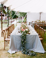 jamie-alex-wedding-tables-207-s111544-1014.jpg
