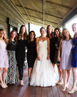 jamie-ryan-wedding-ladies-017-s111523-0914.jpg