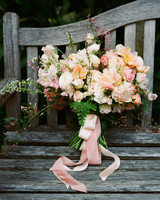 jane-ryan-wedding-bouquet-010-s111352-0714.jpg