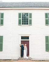 jayme barry wedding venue