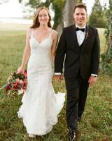 jen geoff wedding couple portrait