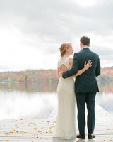 jess-steve-wedding-couple-122-s112362-1115.jpg