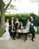 julie-chris-wedding-group-1318-s12649-0216.jpg