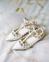 kate austin wedding shoes