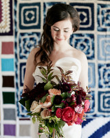 kate-joe-wedding-bouquet-0089-s111816-0215.jpg