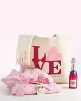 katie-james-bridesmaid-bag-128-1-mwd108944.jpg