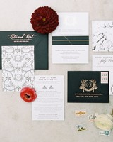 katie-kent-wedding-invite-064-s112765-0316.jpg