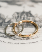 katy andrew wedding rings