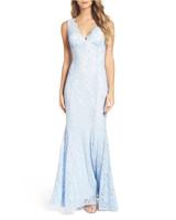 lace bridesmaid dresses morgan and co