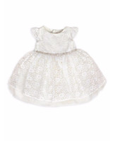 lace flower girl dresses tutu couture