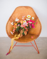 lara-chad-wedding-bouquet-119-s112306-1115.jpg