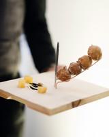 lilly-sean-wedding-food-00638-s112089-0815.jpg