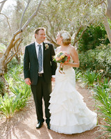 liz-allen-wedding-couple-0153-s111494-0914.jpg