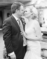 liz-allen-wedding-couple-0184-s111494-0914.jpg