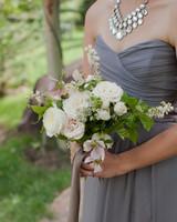 lizzy-pat-wedding-bouquet-084-s111777-0115.jpg