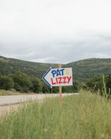 lizzy-pat-wedding-signage-005-s111777-0115.jpg