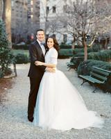 lori-jan-wedding-couple-00163-s112305-1215.jpg