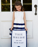lydia-barritt-wedding-flowergirl-sign-0414.jpg
