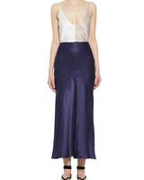 "Gabriela Hearst ""Bridget"" Dress in Linen Silk"