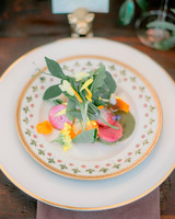 melany-drew-wedding-salad-096-s112184-0915.jpg