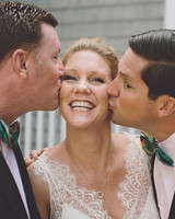 molly-greg-wedding-kiss-00024-s111481-0814.jpg