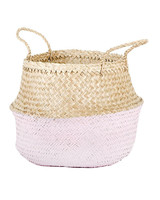 mom gift guide connected goods basket